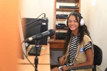 Internationales Serviceprojekt 2018 - 2020 | Let us learn in Madagascar